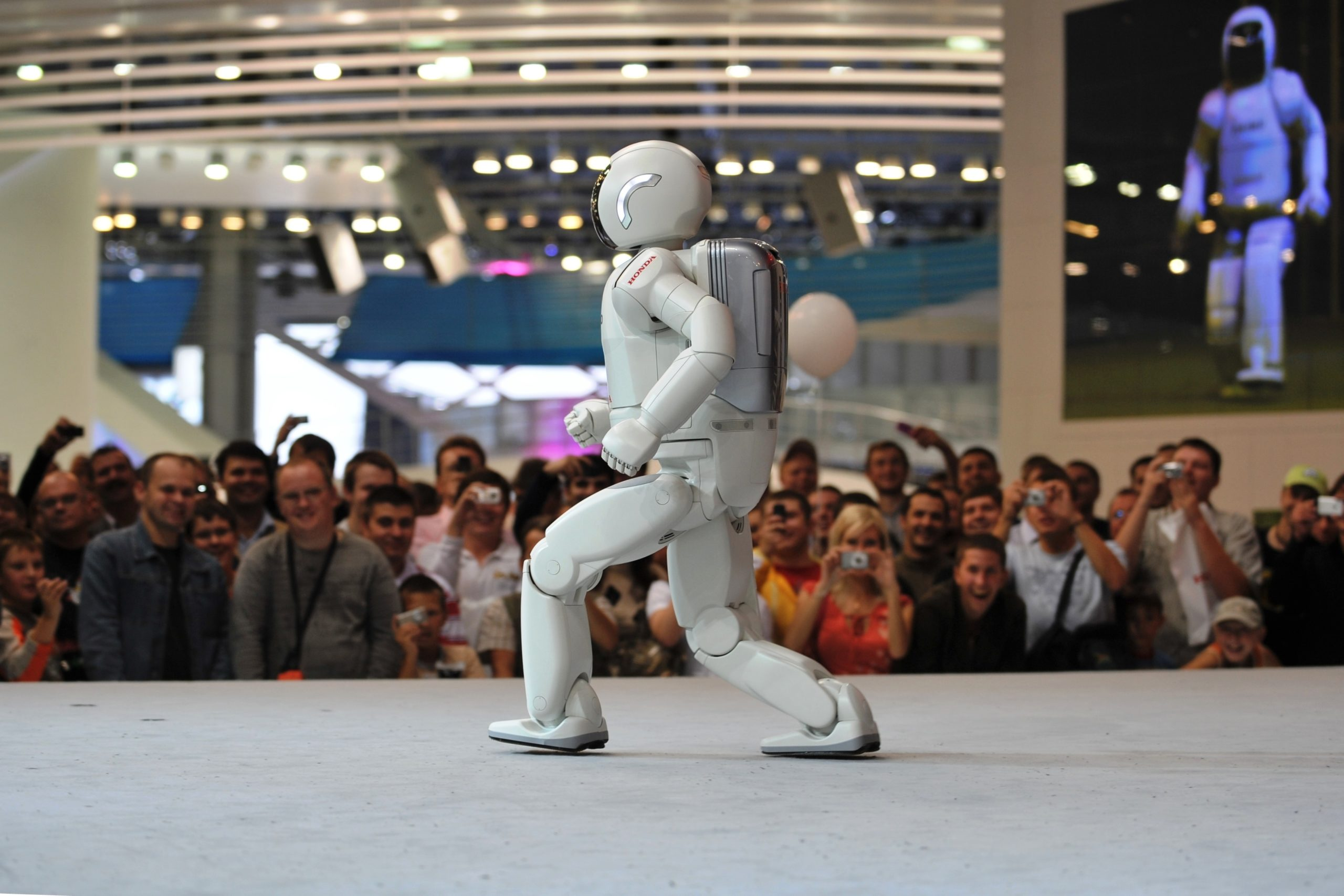 12936_asimo_to_make_italian_debut_in_genoa