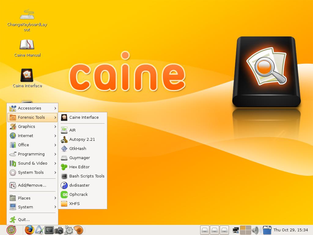 caine_screenshot