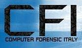 CFI - Computer Forensics Italy